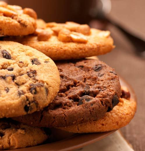 Blog - Cuento de las galletas