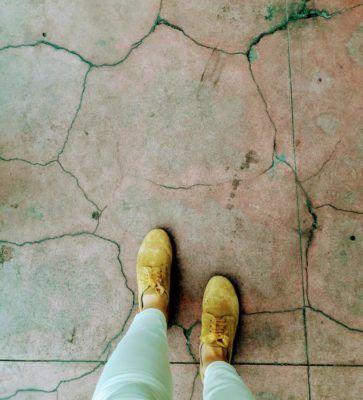 Blog - Caminando por la vida