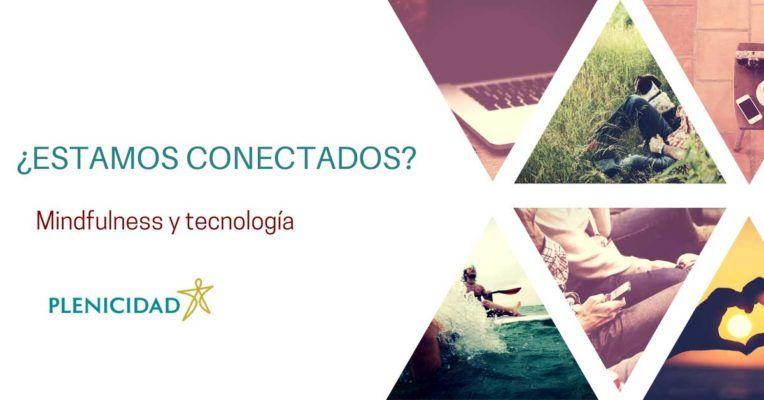 Blog - Conexión entre personas
