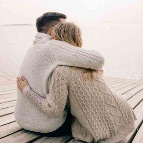 Áreas de la Vida - Amor y Relaciones