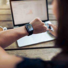 Áreas de la Vida - Productividad y Gestión del Tiempo